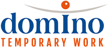 SAS Domino Gestion